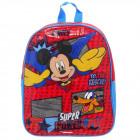 Children's Mickey Disney small