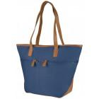 Magnifique sac à bandoulière sac à main à la mode