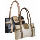 Women's Shoulder Bag 2 multi colors