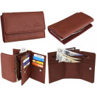 Women's wallet PS38