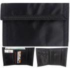 VEL men's wallet wallet for men