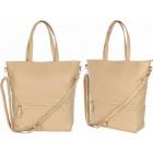 Beautiful capacious handbag Women's bags F110