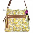 Beau sac à main Daisy pour l'école épaule 2478