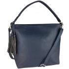 Handbag + two stripes FB108