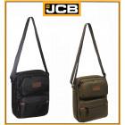 JCB32 men's bag