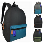 School Backpack BP270 Youth Backpacks