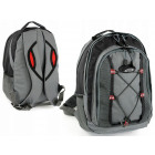 BP154 School backpack hiking backpacks