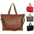 FB54 A4 Handtasche, Hit Handtaschen