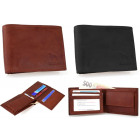 NC47MN men's wallet