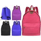Unisex school backpack Unisex Backpacks CB162 NY