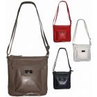 2502 HIT women's handbag