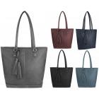 Beautiful Women's Shoulder Bag FB120 NY