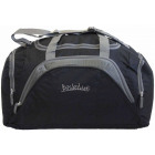 Sport bag travel luggage Mix Color