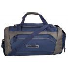 SB808 Sports Travel Bag bags ;;;;