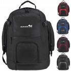 BP105-R school backpack tourist backpacks ;;;;