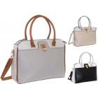 Women's handbag folder FB226 Urban handbags