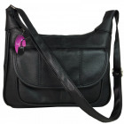 -80% Women's handbag women's handbags 2546