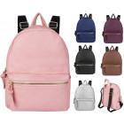 -80% Backpack FEMALE BACKPACK FB184 PU
