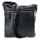 2517 Women's Handbag A5 Women's Handbags