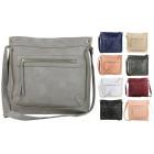 2541 Women's Handbag A4 Ladies Handbags