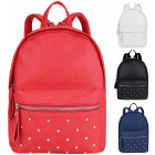 Beautiful women's backpack FB202 HIT