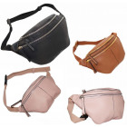 Bum bag women's sachet bb21 colors discount