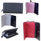 Women's wallet with wallets PS129