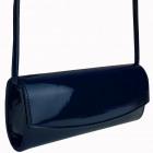 DOROTHY PERKINS 50 shoulder bag