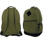 Plecak Szkolny Miejski Unisex A4 BP255-N plecaki;