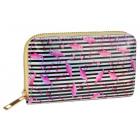 Women's wallet fashionable wallet cheap wallet