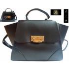 PRIMARK ATMOSPHERE 01 Original Ladies Handbag
