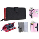Large women's wallet PS132 Female wallets