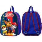 Paw Patrol Backpack for Children