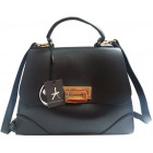 Beautiful shoulder bag women's trunk Primark 0