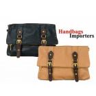 Handbag Ladies Handbags Clutch bag FB40 Bla