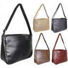 Women's handbag A4 2539 women's handbags ;