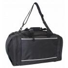 SB09 Torba Sportowa Podróżna Bagaż Podręczny