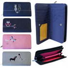 Women's wallet clutch PS155