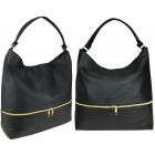 Beautiful shoulder bag A4 FB219 -80%
