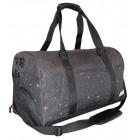 Sb101 Star Torba Podróżna Uniwersalna Bagaż