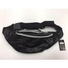 Sachet de sac banane pour femme à la ceinture NR5