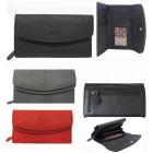 Beautiful wallet women's purse colors PS127