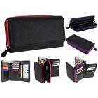 Large women's wallet Female wallets PS139