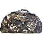 Large Bag - DIGITAL TB09 travel suitcase. Luggage