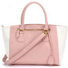 FB76 MULTI Handbag Women's Handbags.
