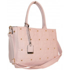 Beautiful shoulder bag FB231