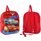 Cars Backpack Kinderrucksack Disney Cars Large