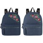 Plecaki damskie Plecak damski CB202