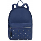 A beautiful backpack for women's backpacks FB2
