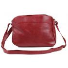 2534 Women's Handbag Women's Handbags.
